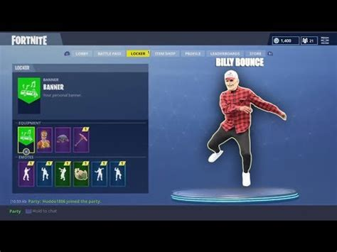 fortnite dances list all fortnite dances in real best mates take the l