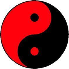 google images yin yang 1000 images about yin yang on pinterest yin