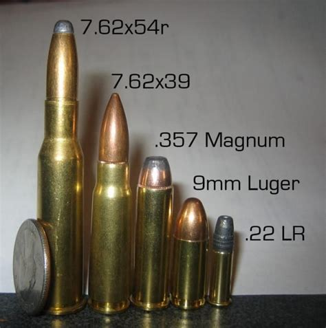 Bullet Comparison Large Caliber Tank Busters One Of 16 Best Gun Stuff Images On Guns Bullets