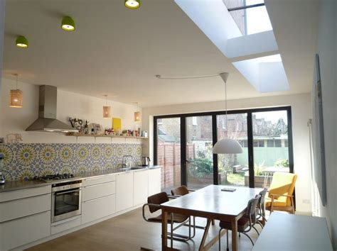 galley kitchen extension ideas best 25 extension google ideas on pinterest extension ideas kitchen extension roof ideas and