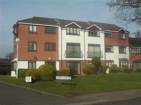 2 bedroom apartments arbor 2 bedroom apartment for sale in arbor court penns walmley sutton coldfield b76 b76