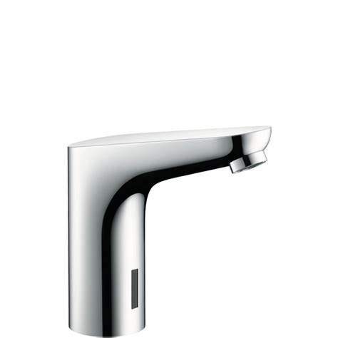 Bath Tubs And Showers focus washbasin mixers chrome 31172000