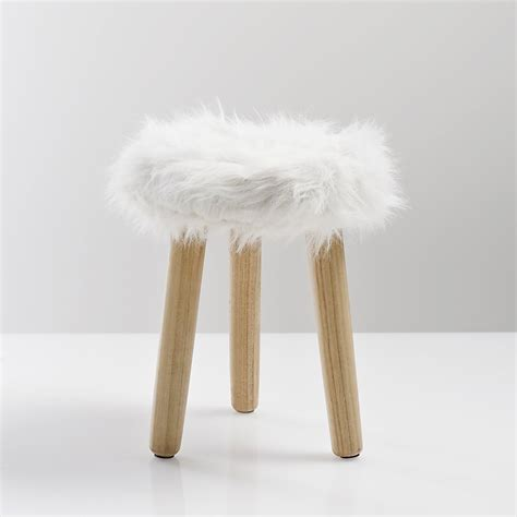 Assise Tabouret by Assise De Tabouret Topiwall