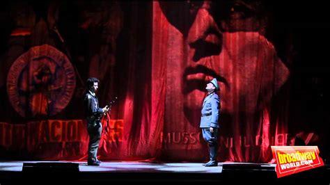 ay carmela el 8467023260 161 ay carmela el musical los soldados teatro reina victoria youtube