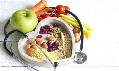 diabetes la dieta  mantenerla  raya
