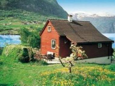 houses for sale in norway 1 house for sale slinde kilkis norway rural landscape and home in