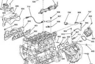 cat 3116 fuel system diagram wedocable