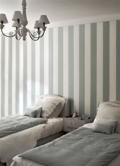 grey and white bedroom wallpaper how to use gray in a kids bedroom