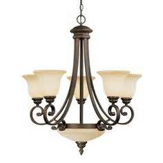 Kitchen Lighting Fixtures Lowes 1000 Images About Lowes Kitchen Light Fixtures On Bronze Chandelier Mini Pendant