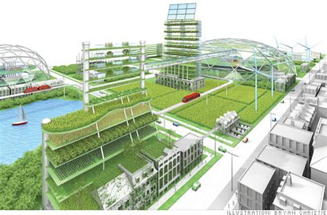 growing a sustainable city the question of agriculture utp insights books farming one way to try and save detroit dec 29 2009