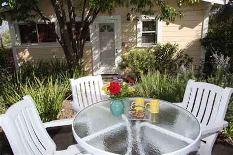 Calistoga Bed And Breakfast by Napa Valley Lodging Chelsea Garden Inn Napa Wine