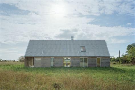 Traditional House Floor Plans summer house at stora gasmora barn houses