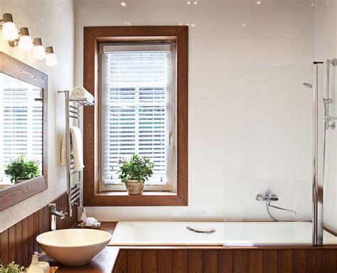 badkamer douche in bad tips voor een bad douche combinatie badkamer idee 235 n