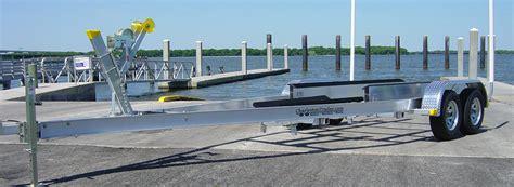 boat parts columbia sc utility trailer repair in columbia sc taconic golf club