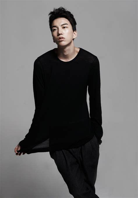 187 gong hyo jin 187 korean actor actress do sang woo drama trailers