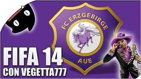 imagenes de unicornios morados fifa 14 los unicornios morados con vegetta777 ps4