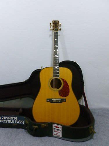 Kaos B C Rich Guitars H Ogd 88 bc rich acoustic guitars bc rich bcr6n guitarsite