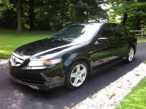 2006 acura tl engine acura tl acura tl 3 2l 2006 up for sale comes with v tec
