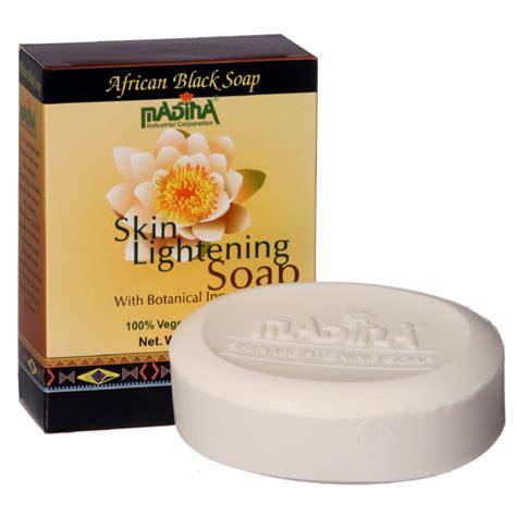 madina skin lightening soap all soap
