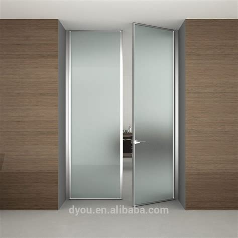 24 Inch Exterior Doors Factory Price Aluminum 24 Inches Exterior Doors From China Supplier Buy 24 Inches Exterior