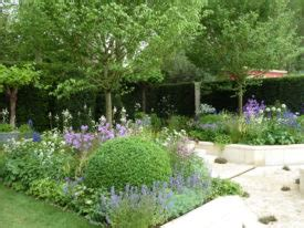 chelsea flower show 2014 andrew jordan garden designandew jordan garden design