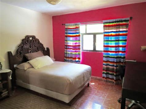 mexican living room curtains inexpensive mexican blankets make curtains casita