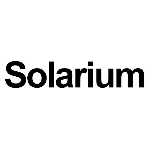 Konturgeschnittenen Aufkleber by Solarium 40cm Schwarz Aufkleber Tattoo Folie Schriftzug