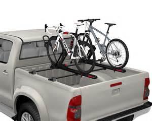 Truck Bed Covers Yakima Yakima Bedrock Bike Rack Orsracksdirect