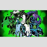 Ben 10 Omniverse Ben 23 Aliens | 1280 x 720 jpeg 161kB