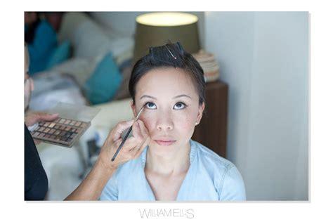 Wedding Hair And Makeup Cost Uk by Average For Wedding Makeup Uk Mugeek Vidalondon