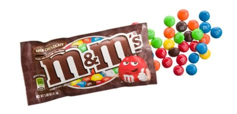 M M Sweepstakes - nothing found for store deals cvs free bag mm candy at cvs