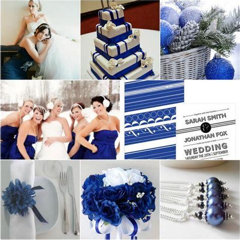 wedding trends blue wedding color themes for winter 2013 2014 decor ideas wedding blue