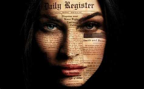 makeup psd templates for photoshop photoshop tutorial how to wrap a newspaper on face youtube