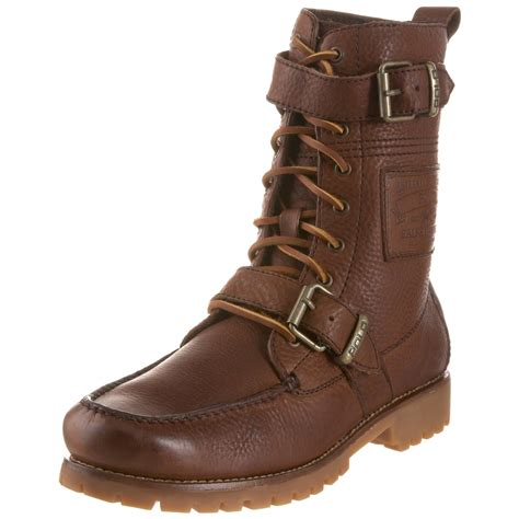 mens maurice boot by polo ralph mens brown polo boots 28 images mens ranger boot by