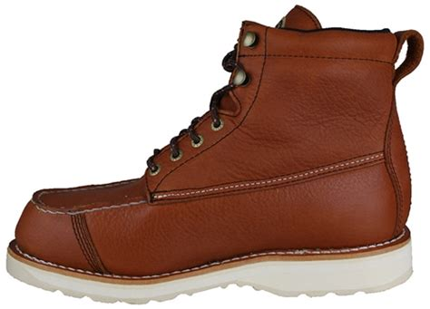 most comfortable working shoes most comfortable work boots page 3 health safety