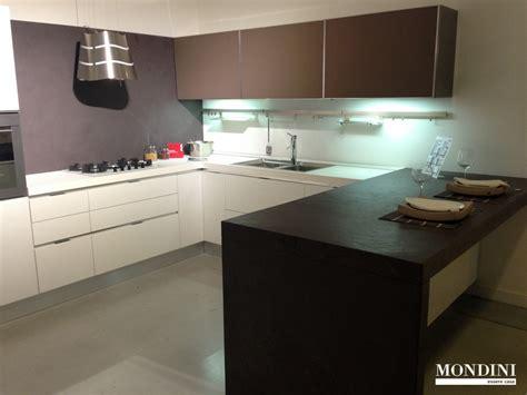 cucine ad angolo con finestra cucina angolare con finestra ro82 187 regardsdefemmes