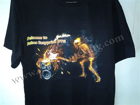 Printer Dtg A3 Kaos Hitam Printer Dtg A3 Kaos Hitam Printer Dtg A3 Kaos Hitam Murah Sablon Kaos Distro Direct To