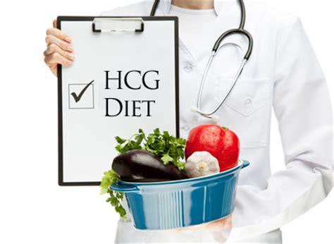 Hcg Diet Detox Bath Recipe by Weight Loss Iv Hydration Glutathione Iv Drip