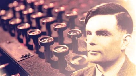 film alan turing enigma bbc future alan turing separating the man and the myth