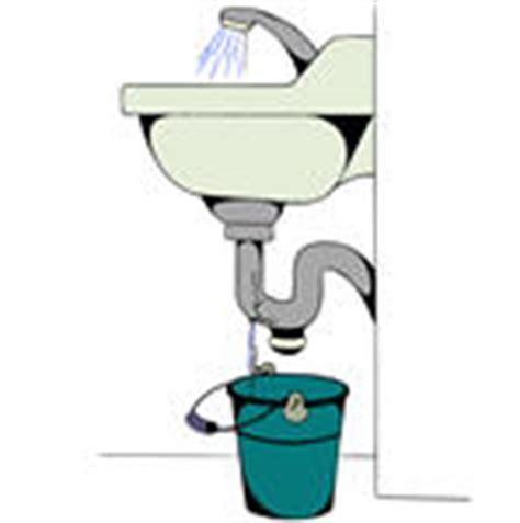 leaky bathroom sink picture dictionary bathroom