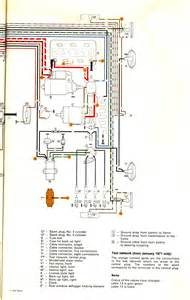 samba vw wiring diagram samba free engine image for user manual