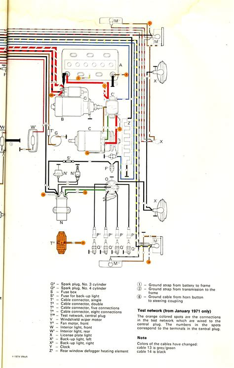 1990 rx7 power window wiring diagram wiring diagram with