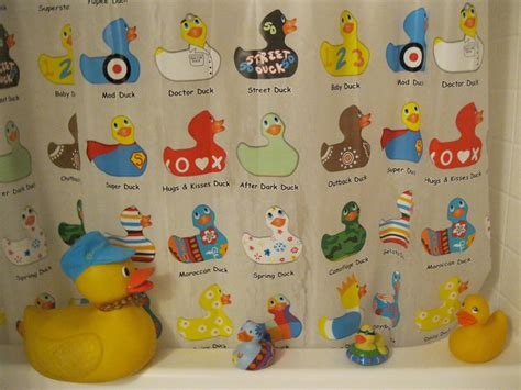 rubber duck fabric shower curtain fabric rubber ducky shower curtain rubber duck shower
