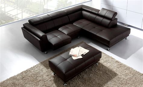 How To Cover Leather Sofa Leather Sofa Cushion Covers Sofa Cushion Covers And How To Get Them Custom Made Best Design