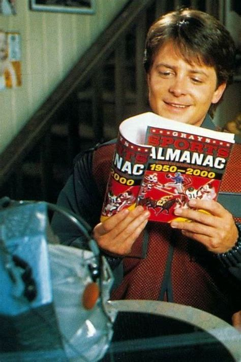 michael j fox quotes back to the future 25 best ideas about marty mcfly on pinterest back to