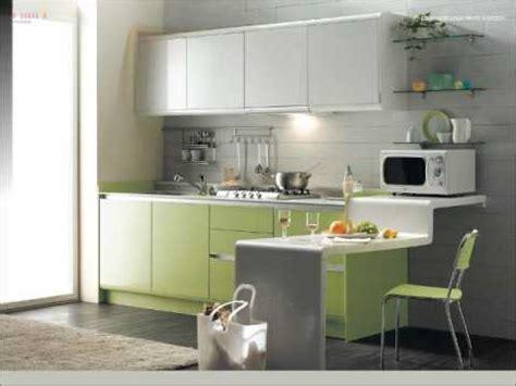 kitchen set minibar bar interior rumah kantor  bali
