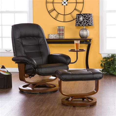 ikea leather recliner chair furniture ikea leather recliner contemporary leather