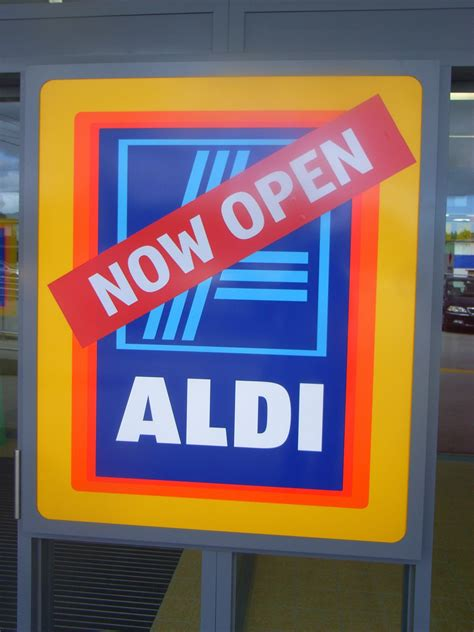 aldi opening times 100 aldi opening hours new years aldi store in