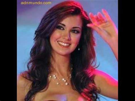 Nav Belleza reinas mexicanas nuestra belleza m 233 xico 2000 2008