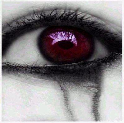 imagenes rosas llorando banco de imagenes y fotos gratis ojos tristes parte 4